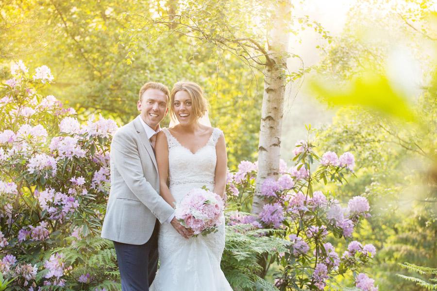 Gorgeous High Rocks wedding blog with Helen England Photography (37)