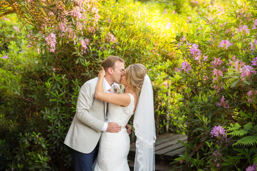 Gorgeous High Rocks wedding blog with Helen England Photography (40)