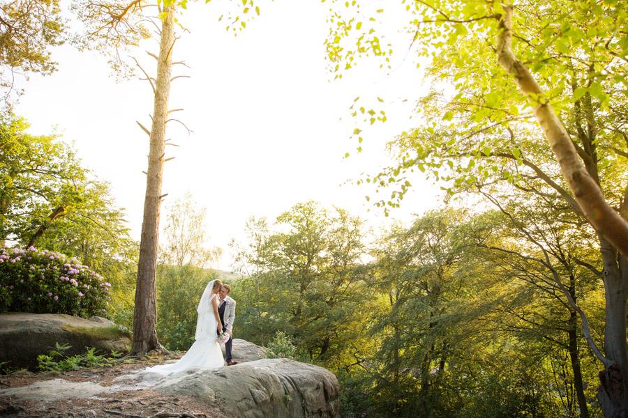Gorgeous High Rocks wedding blog with Helen England Photography (42)