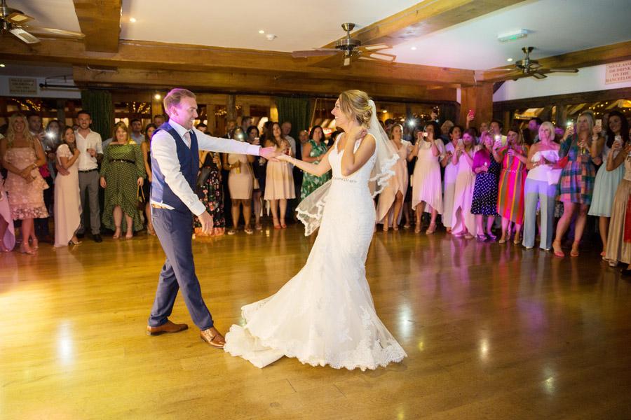 Gorgeous High Rocks wedding blog with Helen England Photography (45)