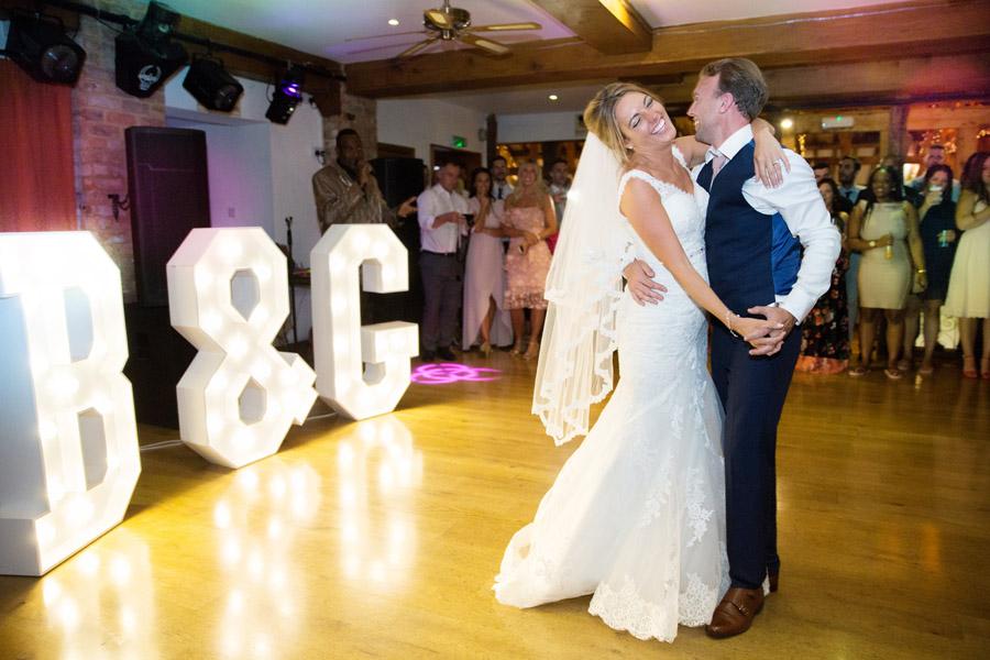 Gorgeous High Rocks wedding blog with Helen England Photography (46)