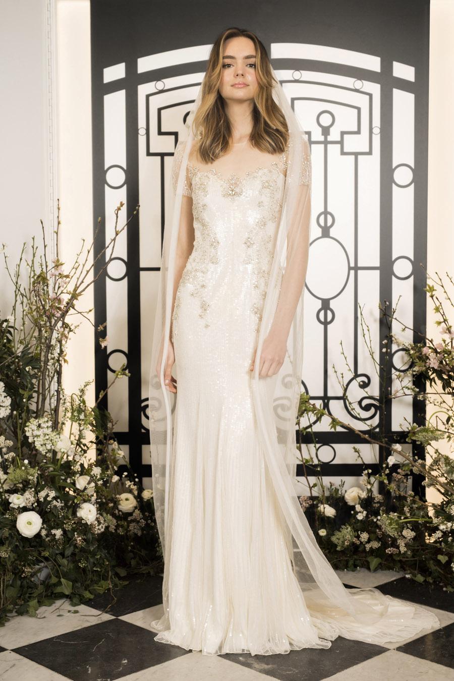 Wedding dresses by Jenny Packham on English-Wedding.com (18)