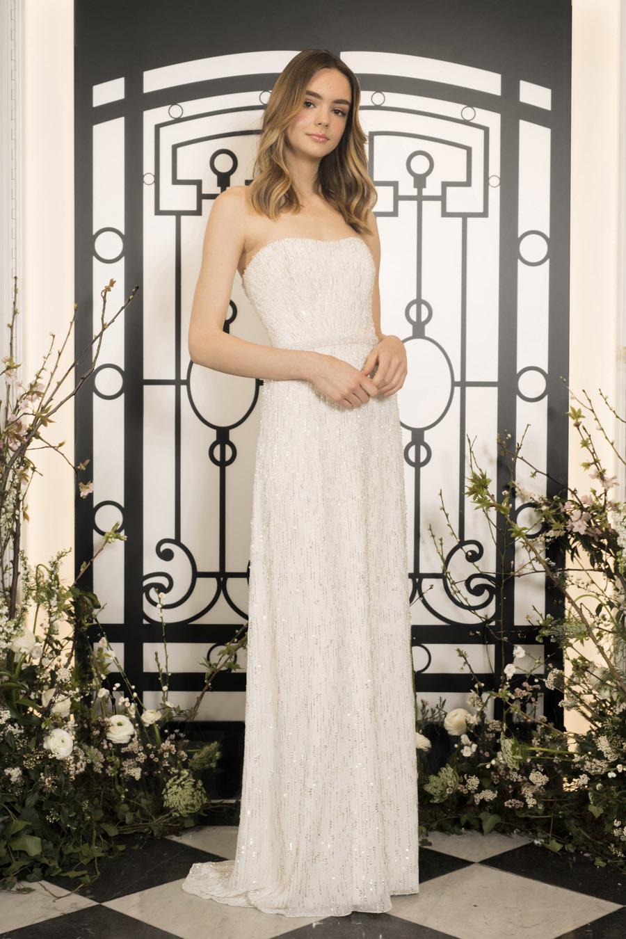 Wedding dresses by Jenny Packham on English-Wedding.com (17)