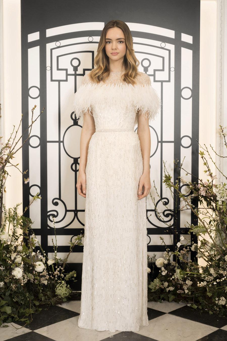 Wedding dresses by Jenny Packham on English-Wedding.com (16)