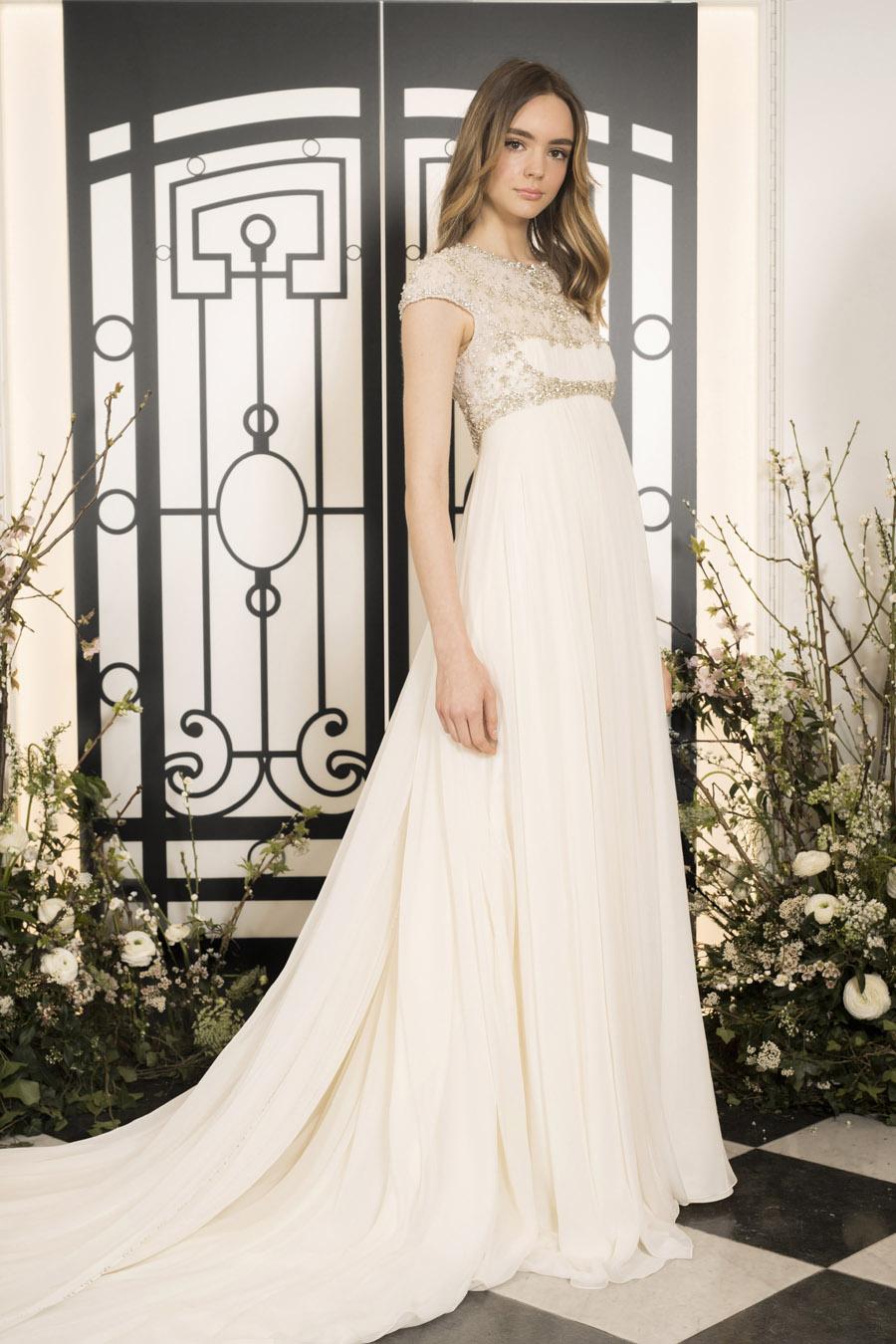 Wedding dresses by Jenny Packham on English-Wedding.com (15)