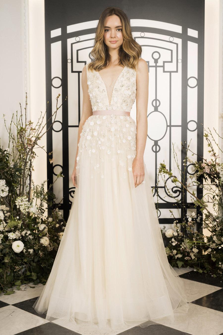 Wedding dresses by Jenny Packham on English-Wedding.com (14)