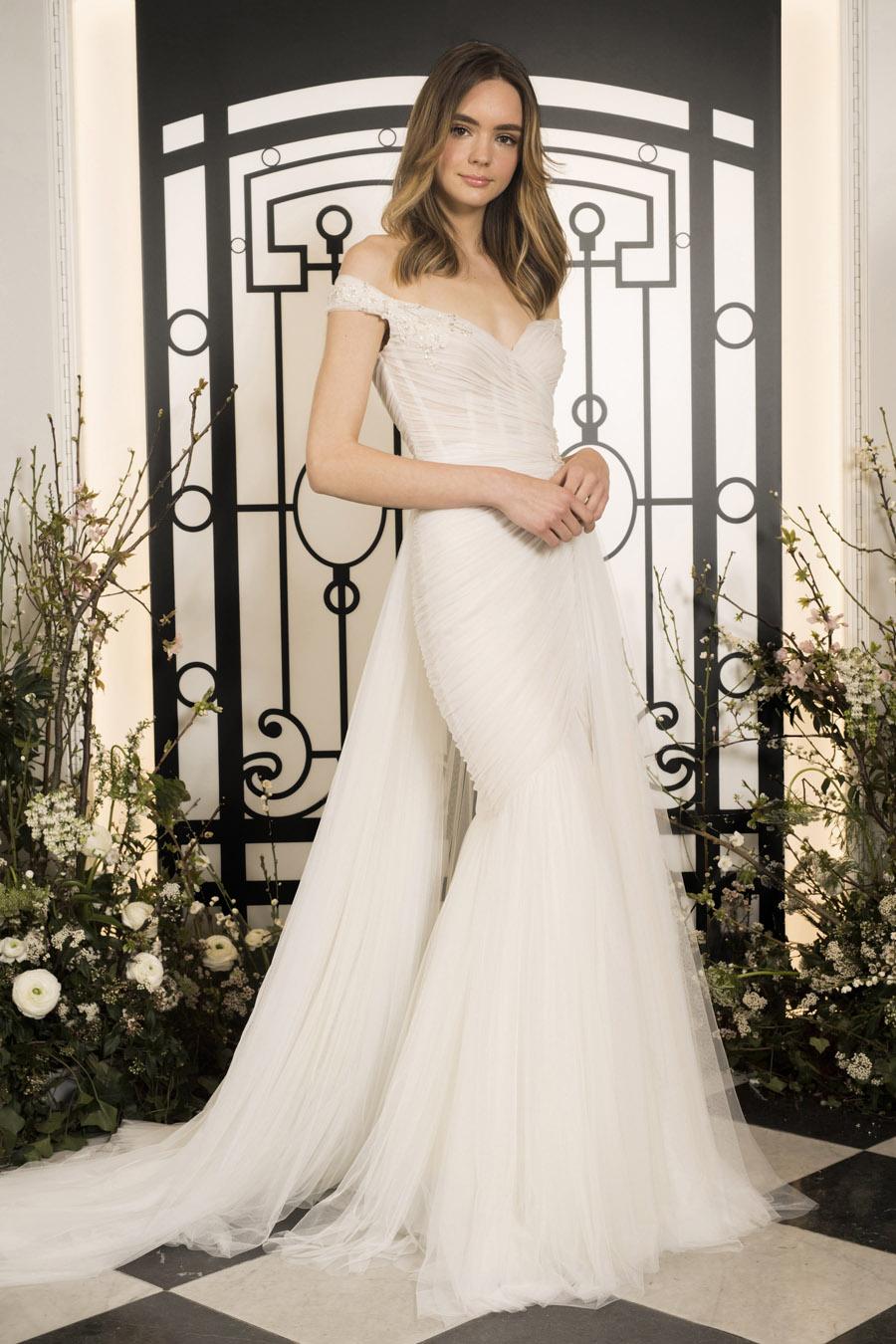 Wedding dresses by Jenny Packham on English-Wedding.com (13)