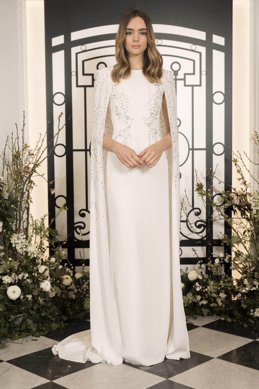 Wedding dresses by Jenny Packham on English-Wedding.com (12)