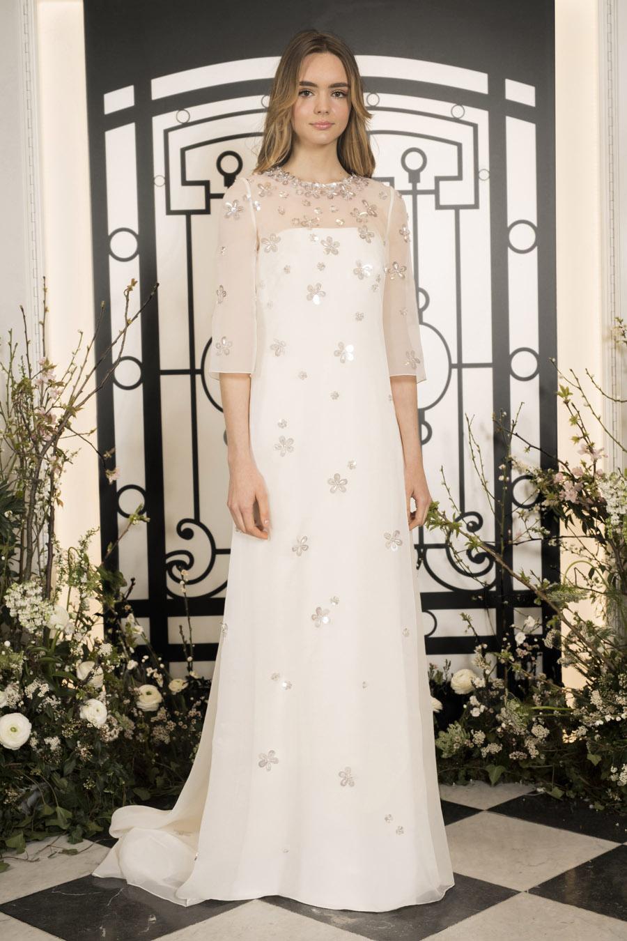 Wedding dresses by Jenny Packham on English-Wedding.com (11)