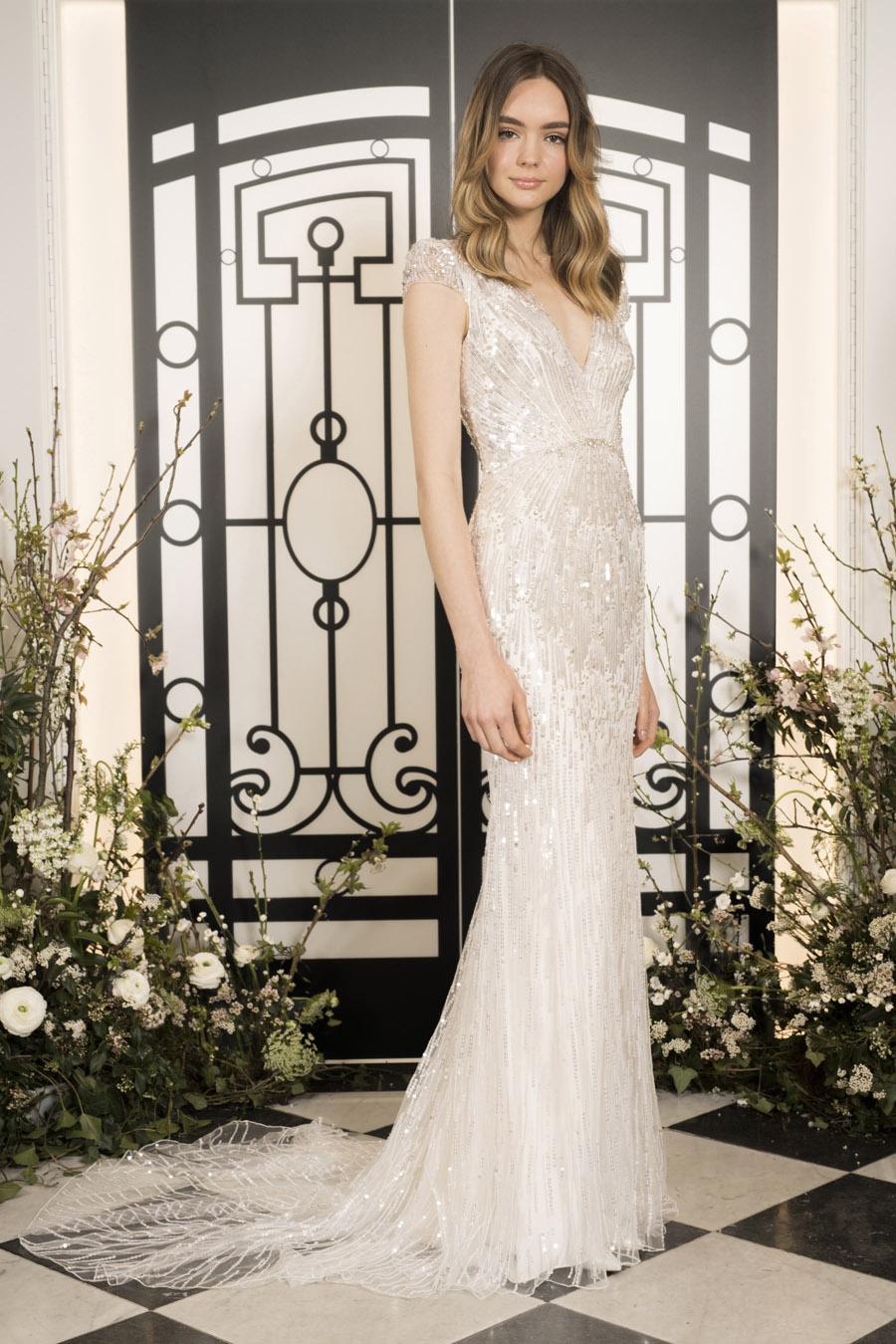 Wedding dresses by Jenny Packham on English-Wedding.com (10)