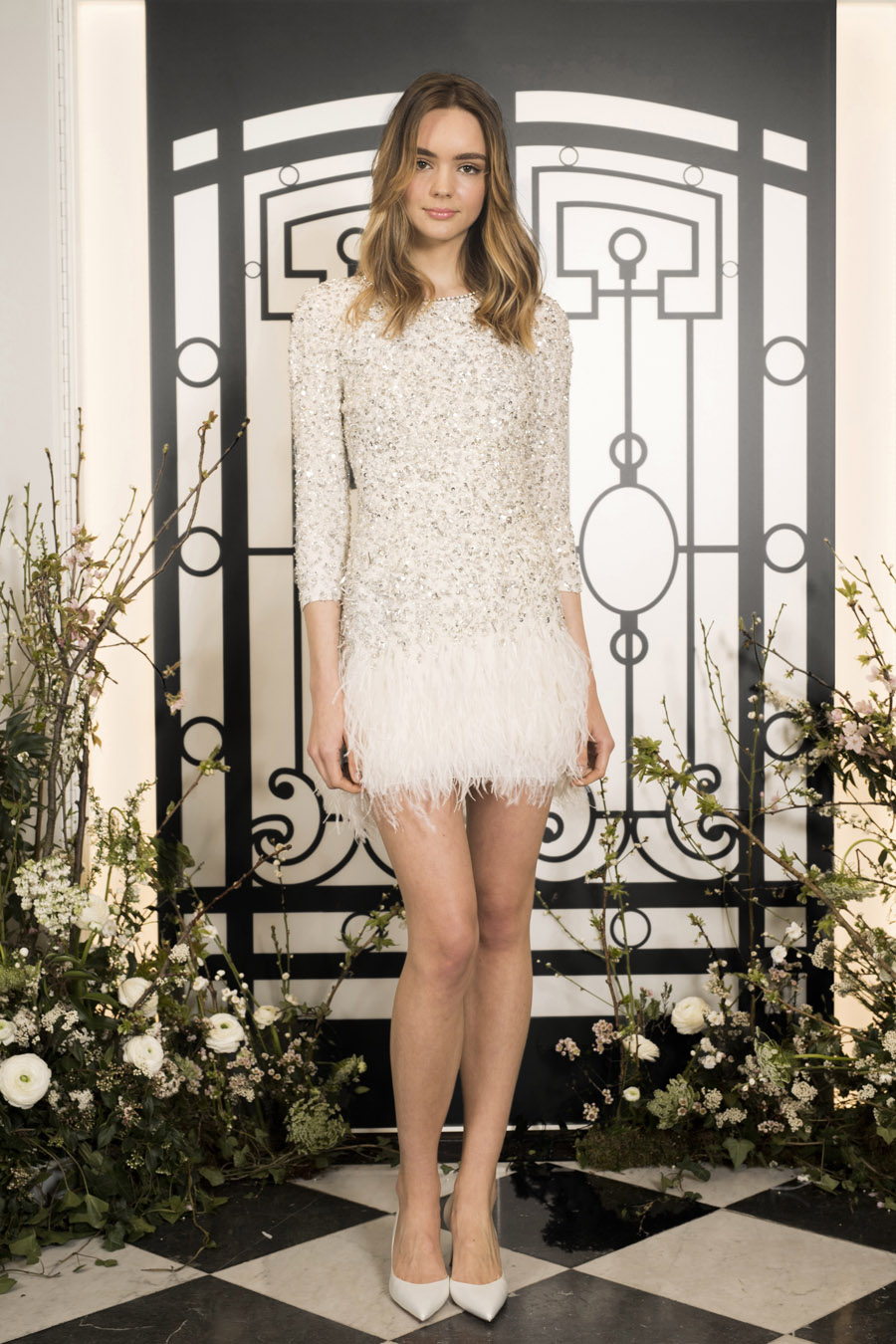 Wedding dresses by Jenny Packham on English-Wedding.com (8)