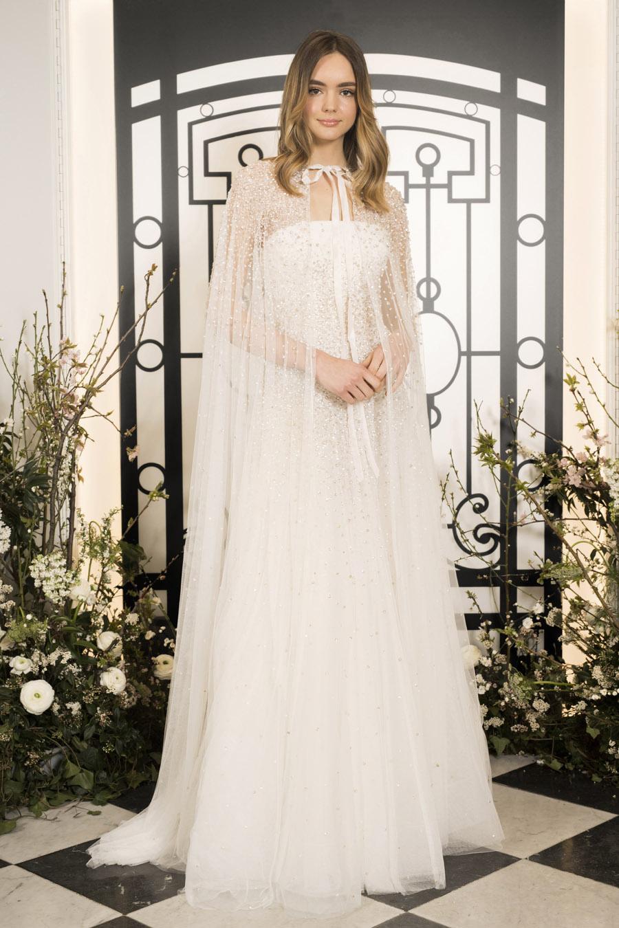 Wedding dresses by Jenny Packham on English-Wedding.com (7)