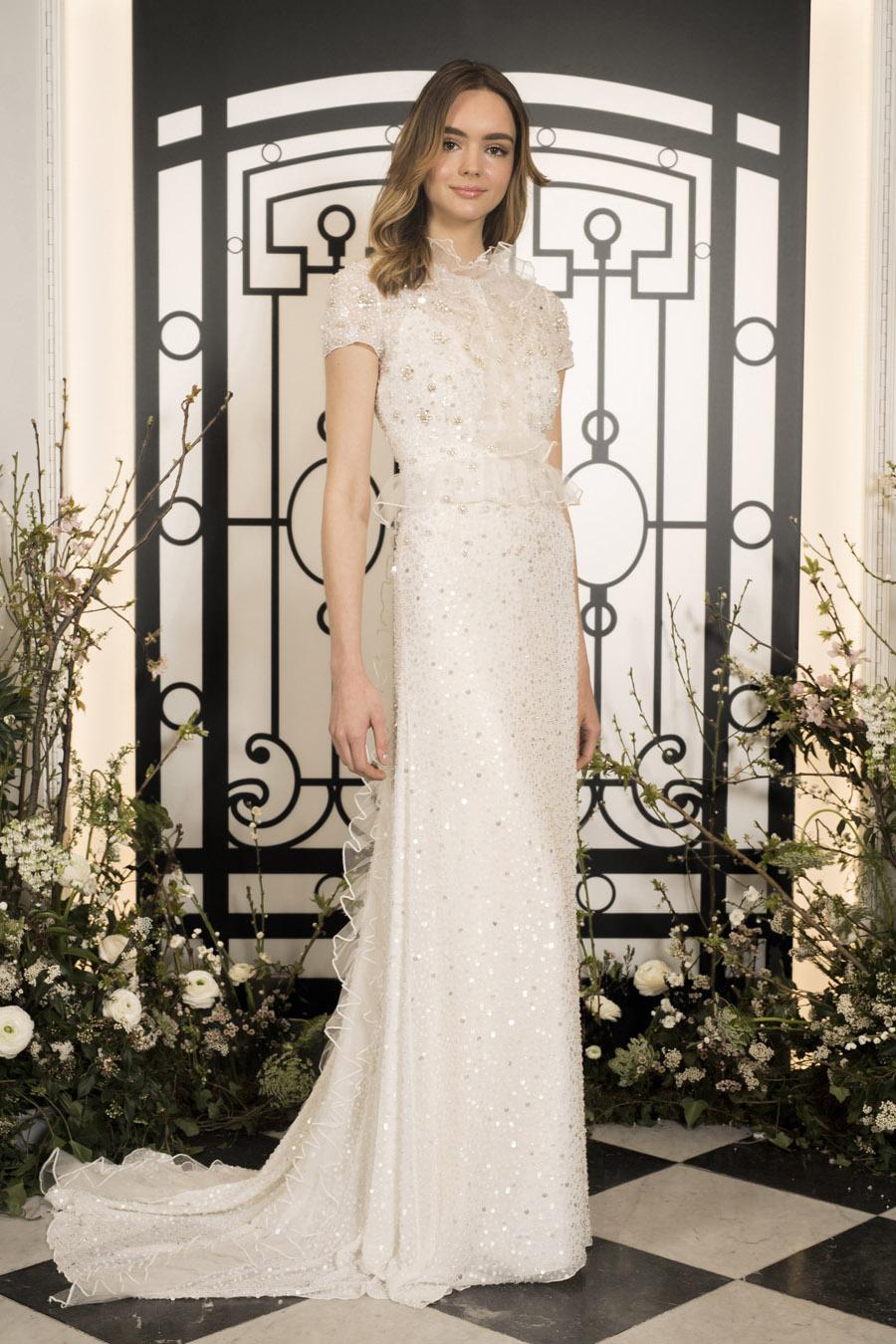 Wedding dresses by Jenny Packham on English-Wedding.com (6)