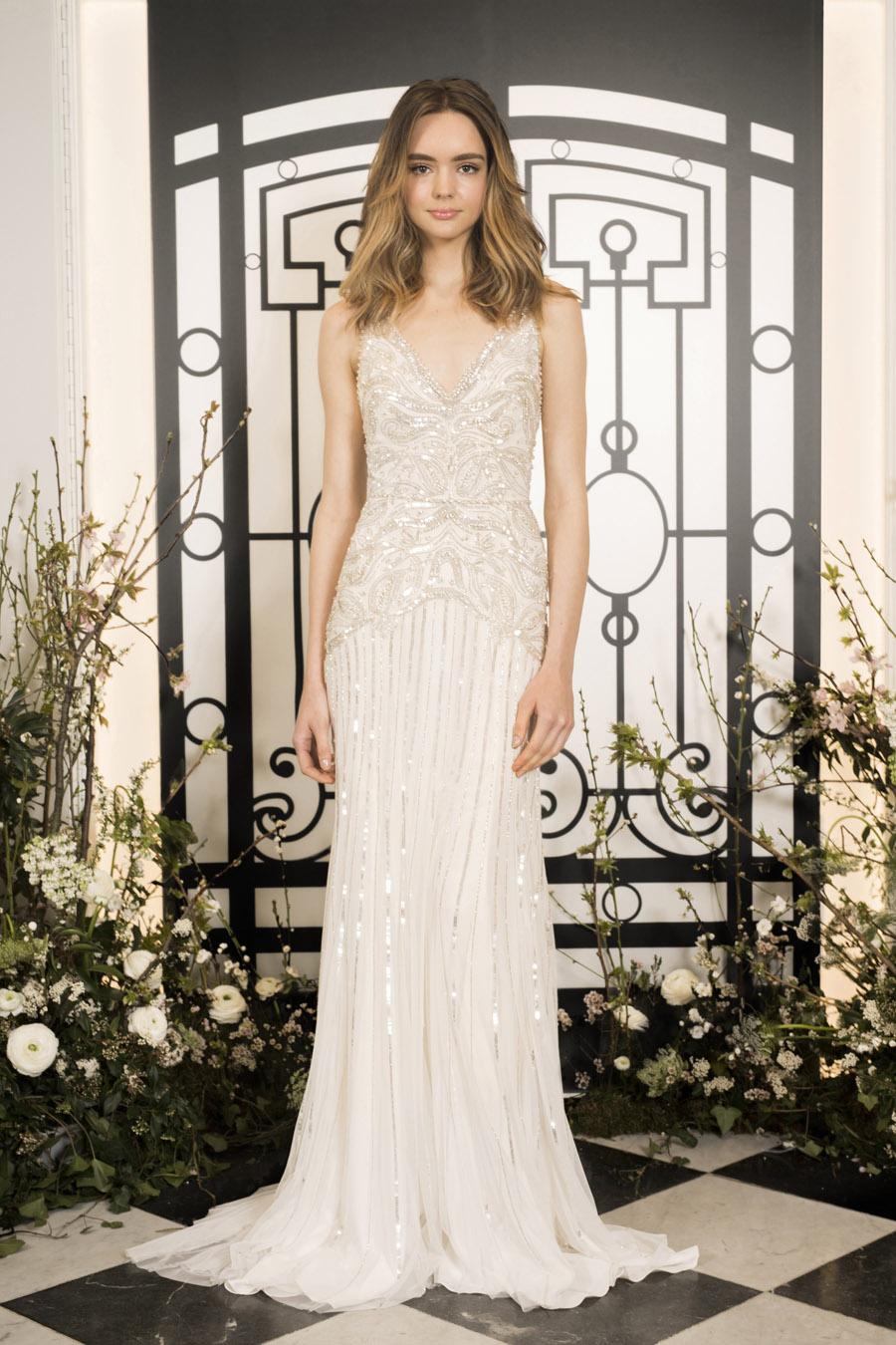 Wedding dresses by Jenny Packham on English-Wedding.com (5)
