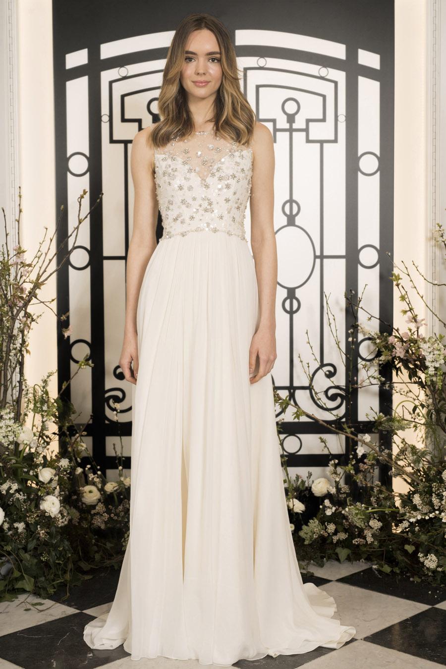 Wedding dresses by Jenny Packham on English-Wedding.com (4)