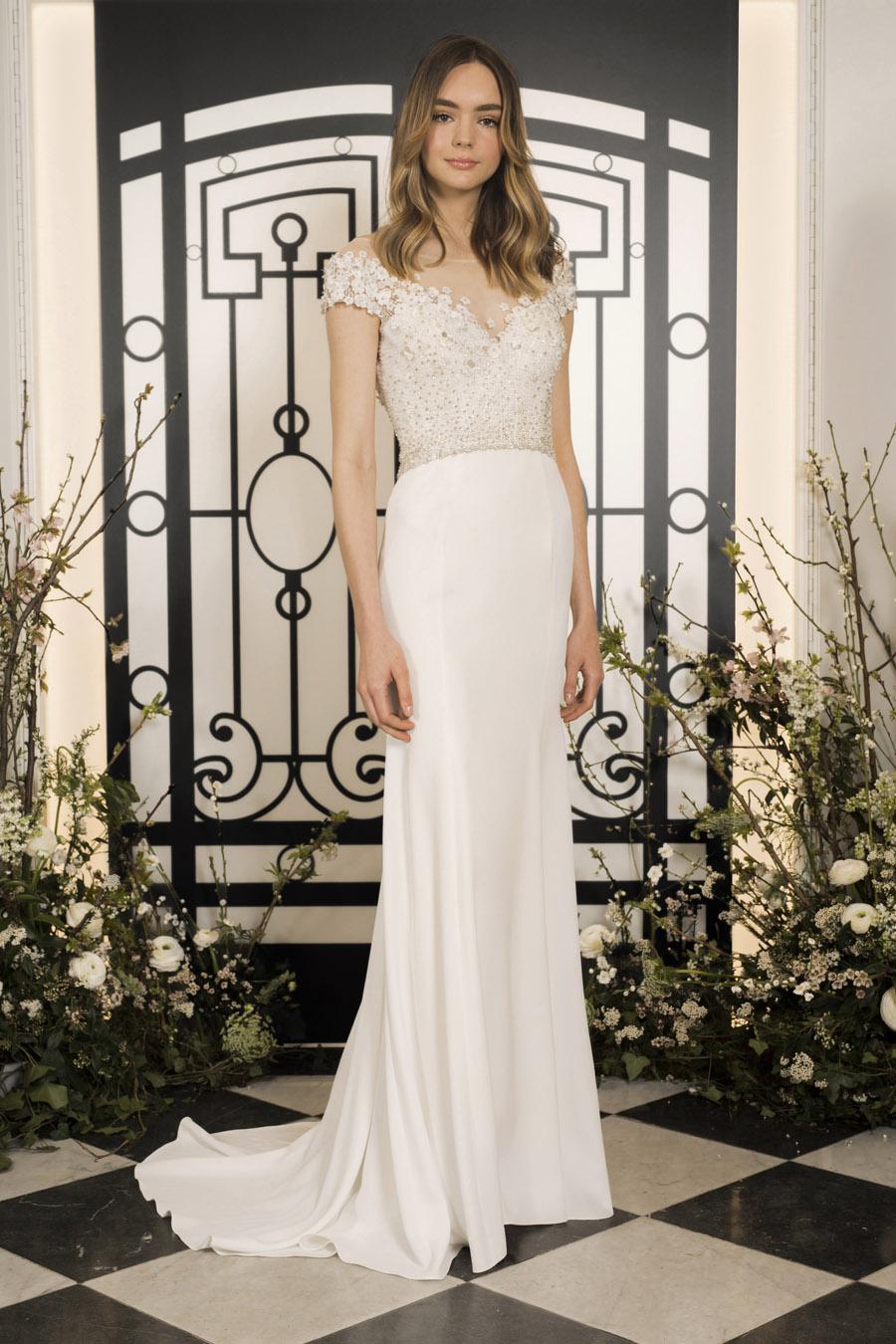 Wedding dresses by Jenny Packham on English-Wedding.com (3)