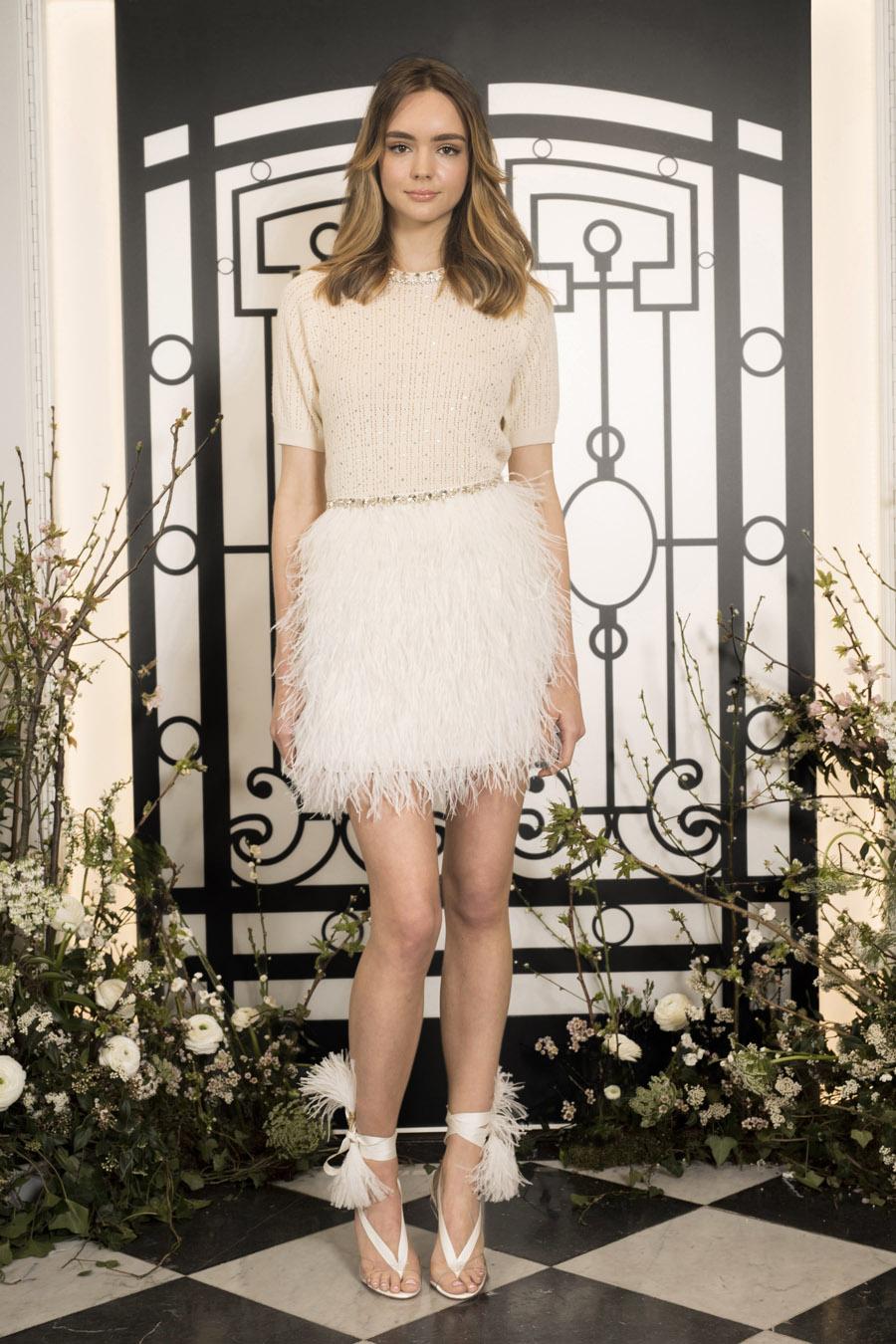Wedding dresses by Jenny Packham on English-Wedding.com (1)
