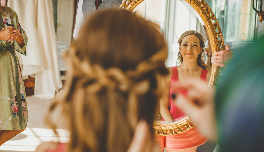 creative modern wedding in Bristol with images by Howell Jones Photography on English Wedding Blog (5)