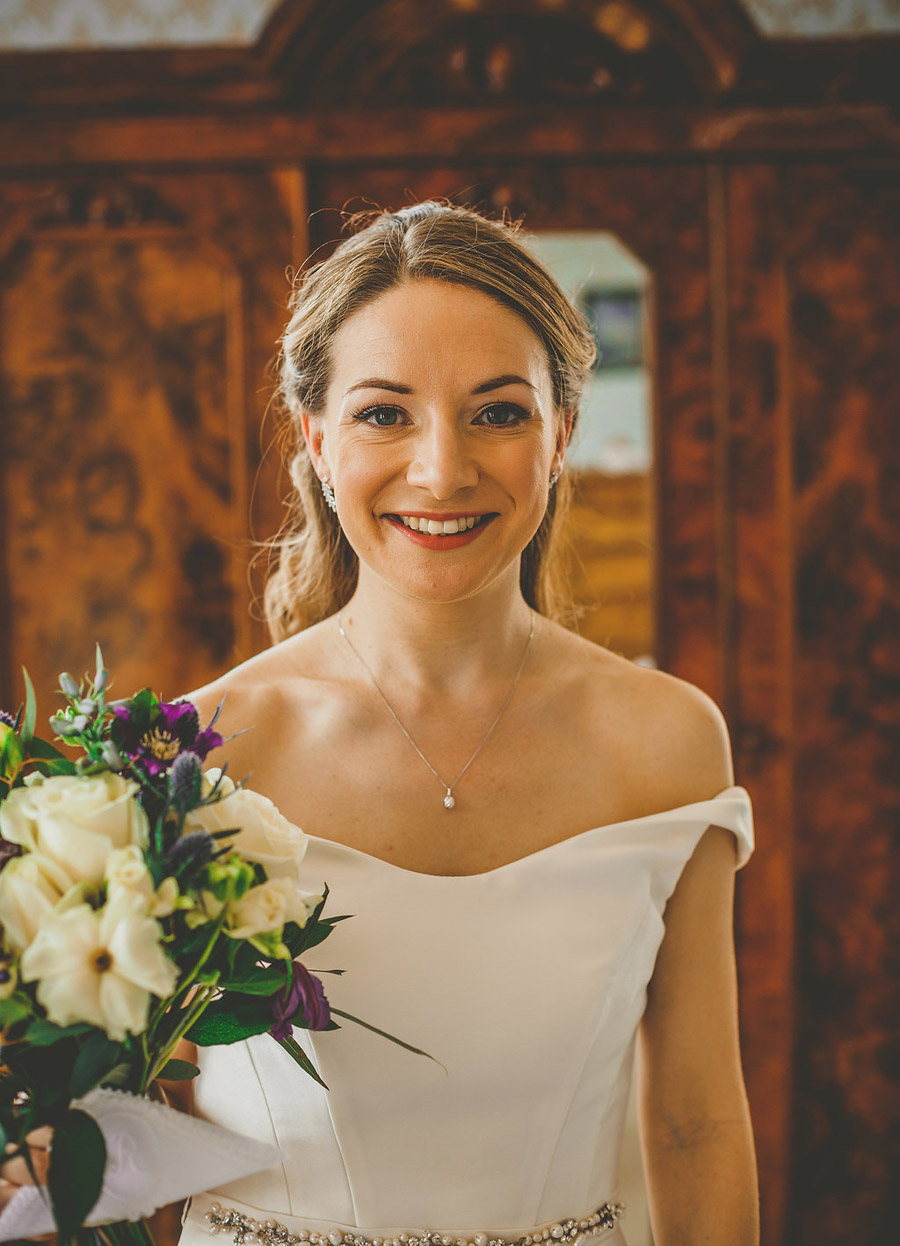 creative modern wedding in Bristol with images by Howell Jones Photography on English Wedding Blog (15)