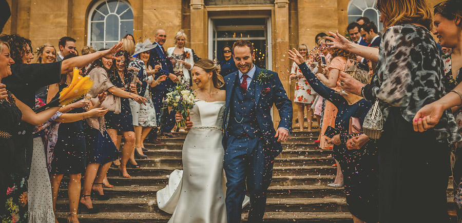 creative modern wedding in Bristol with images by Howell Jones Photography on English Wedding Blog (28)