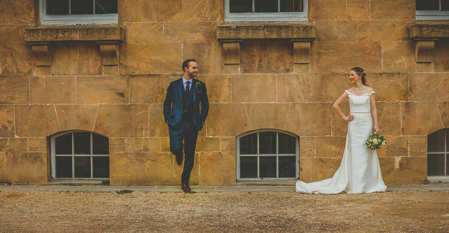 creative modern wedding in Bristol with images by Howell Jones Photography on English Wedding Blog (39)