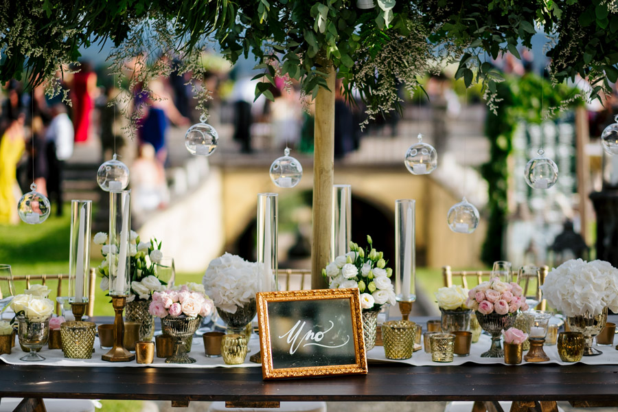 hire a wedding planner for your Italian wedding - Elegante by Michelle J (11)