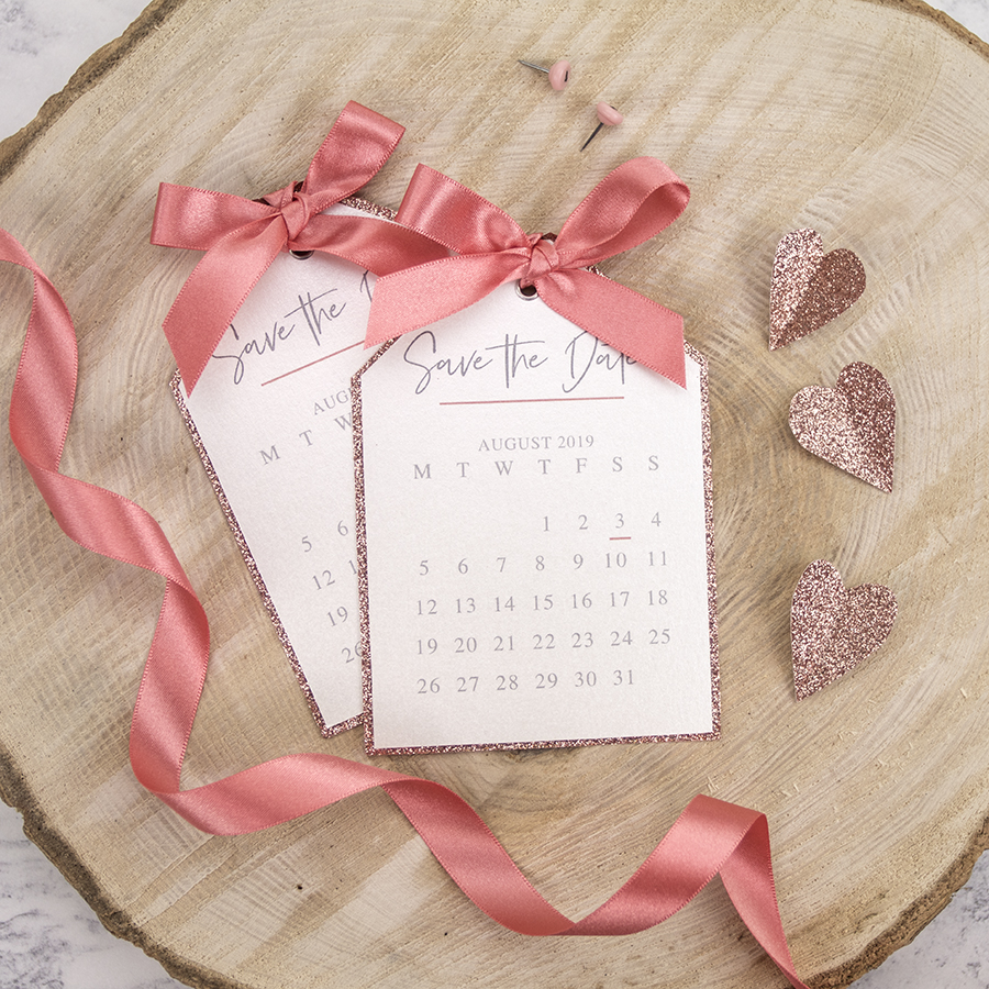 DIY wedding stationery embellishments from Wowvow (3)