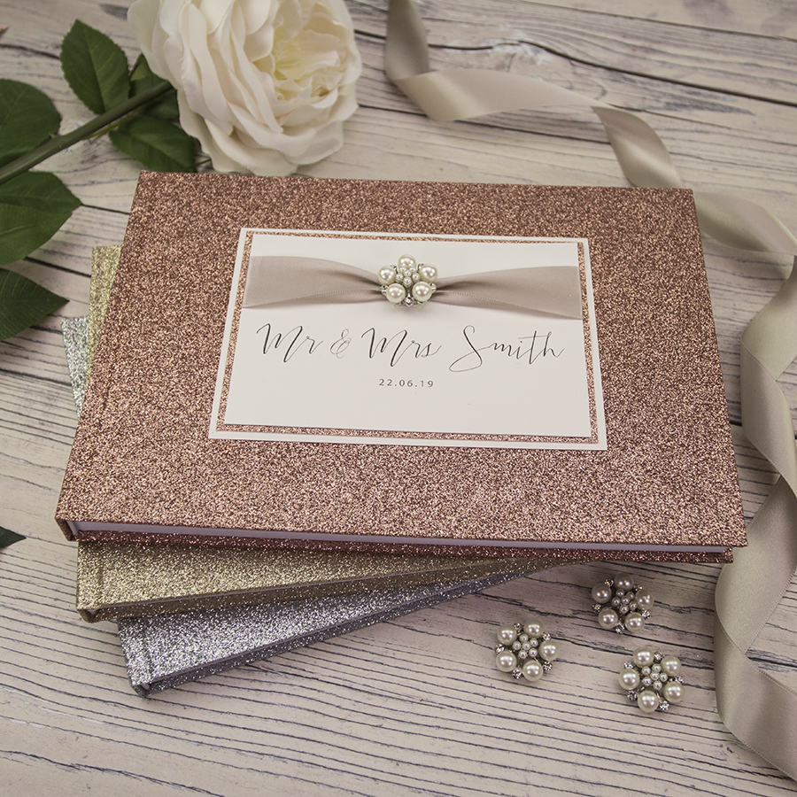 DIY wedding stationery embellishments from Wowvow (14)