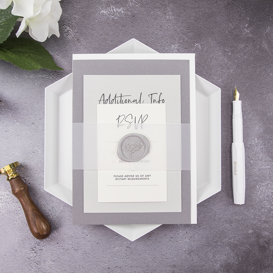 DIY wedding stationery embellishments from Wowvow (17)