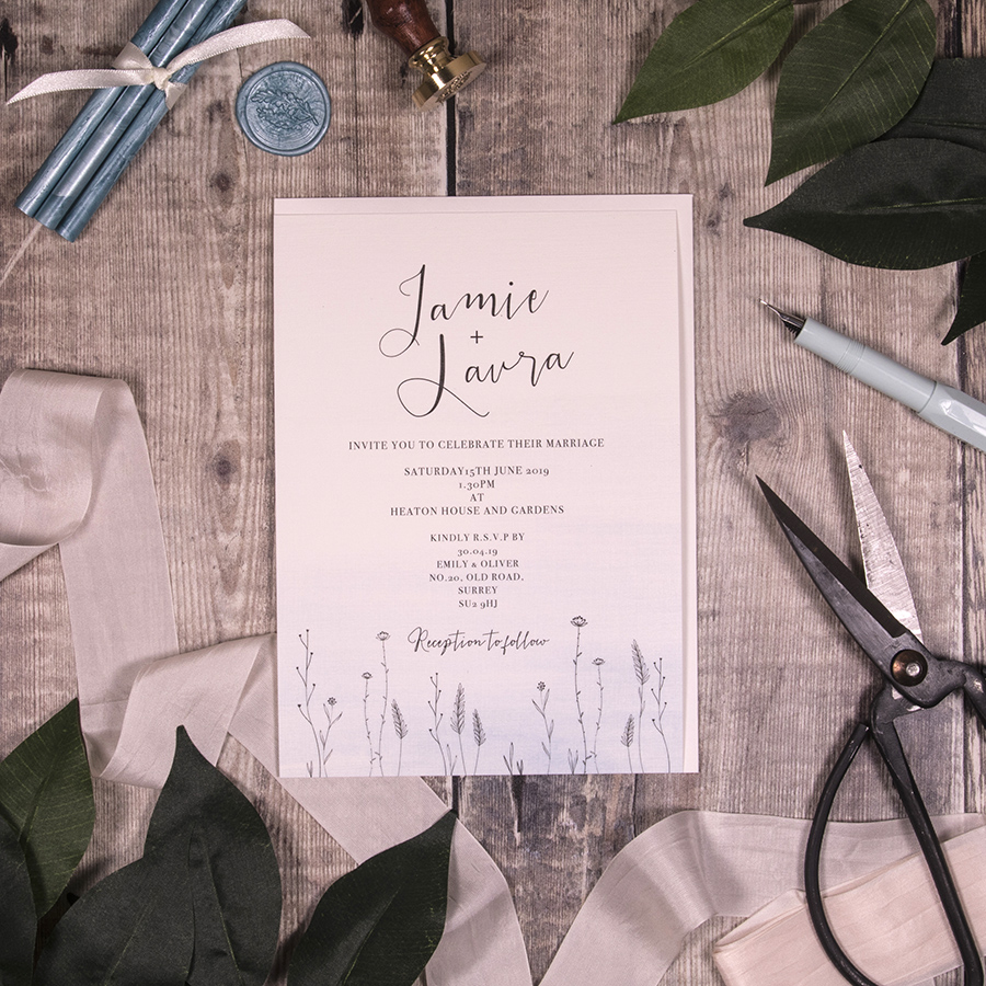 DIY wedding stationery embellishments from Wowvow (18)