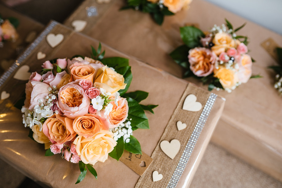 village wedding in Lincolnshire, Shearsby Bath wedding by Johnny Dent Photography (6)