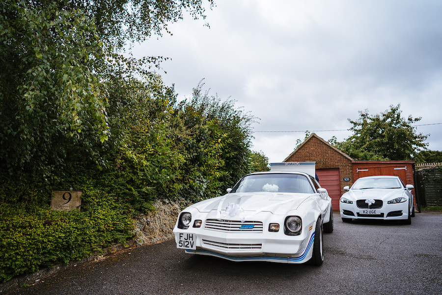 village wedding in Lincolnshire, Shearsby Bath wedding by Johnny Dent Photography (10)