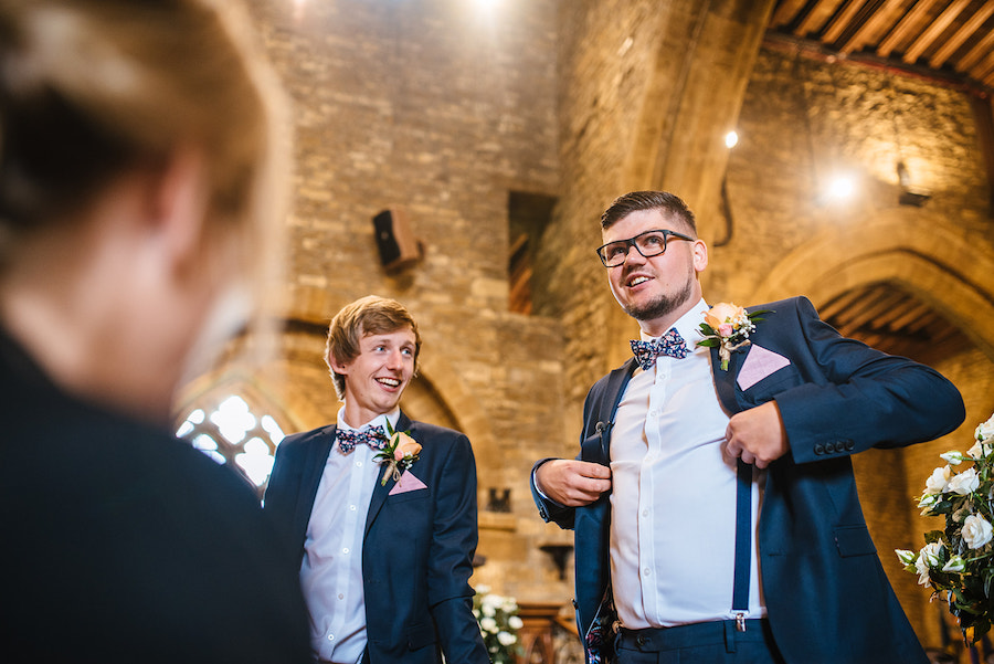 village wedding in Lincolnshire, Shearsby Bath wedding by Johnny Dent Photography (11)