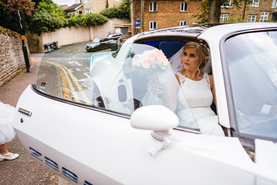 village wedding in Lincolnshire, Shearsby Bath wedding by Johnny Dent Photography (12)