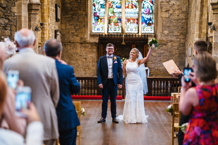village wedding in Lincolnshire, Shearsby Bath wedding by Johnny Dent Photography (18)