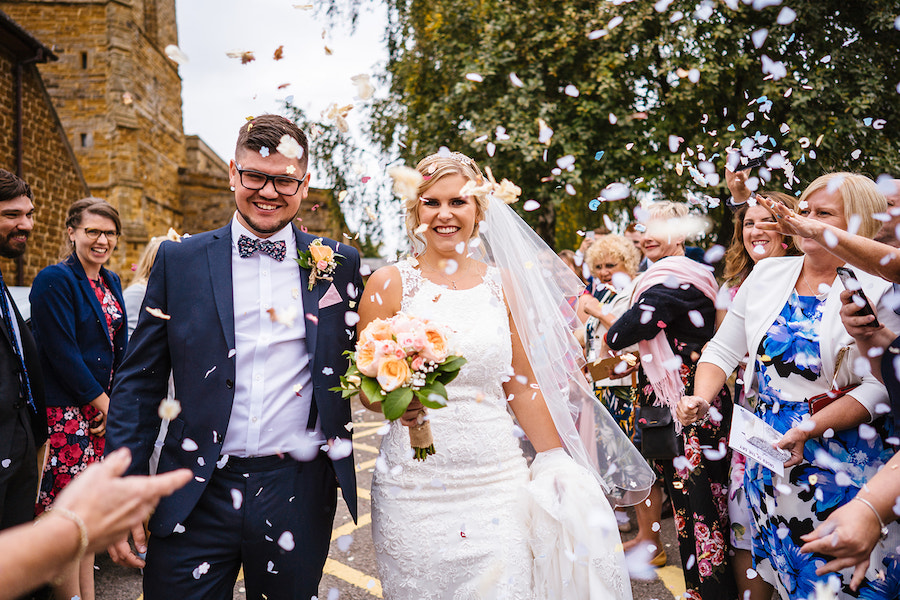 village wedding in Lincolnshire, Shearsby Bath wedding by Johnny Dent Photography (21)