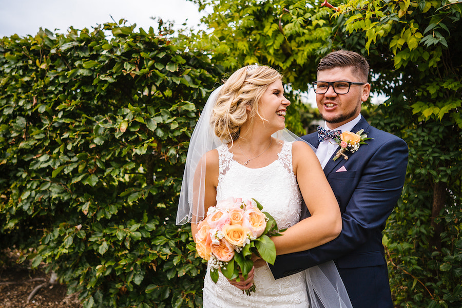 village wedding in Lincolnshire, Shearsby Bath wedding by Johnny Dent Photography (33)