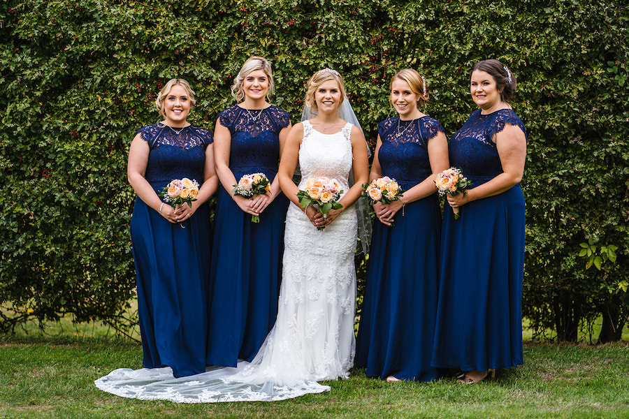 village wedding in Lincolnshire, Shearsby Bath wedding by Johnny Dent Photography (36)