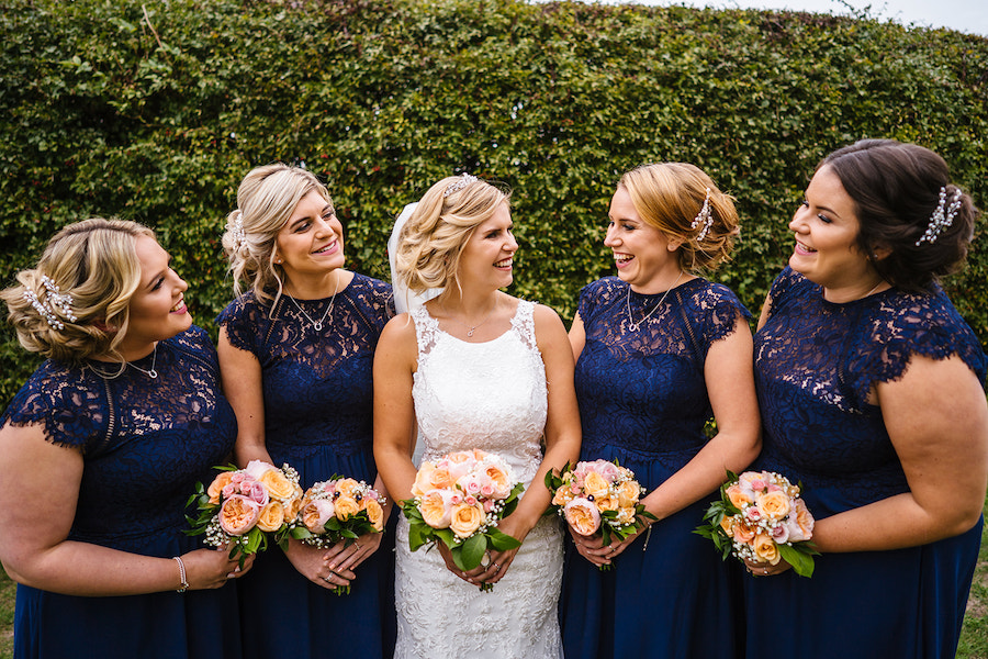 village wedding in Lincolnshire, Shearsby Bath wedding by Johnny Dent Photography (37)