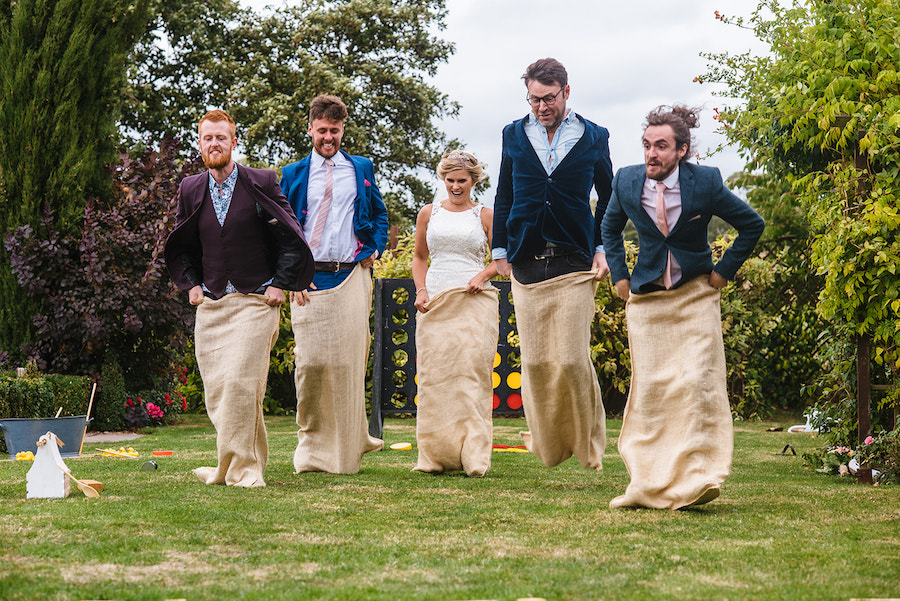 village wedding in Lincolnshire, Shearsby Bath wedding by Johnny Dent Photography (39)