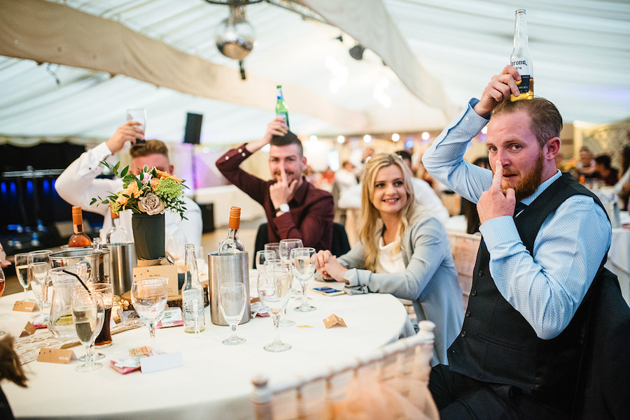 village wedding in Lincolnshire, Shearsby Bath wedding by Johnny Dent Photography (41)