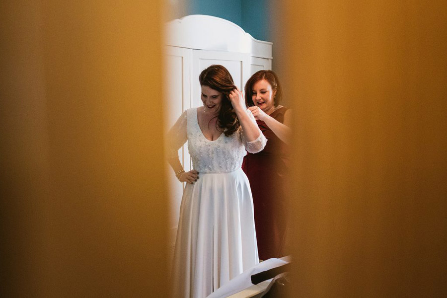Fabulous pics from a Whitstable wedding blog. Photo credit York Place Studios (4)