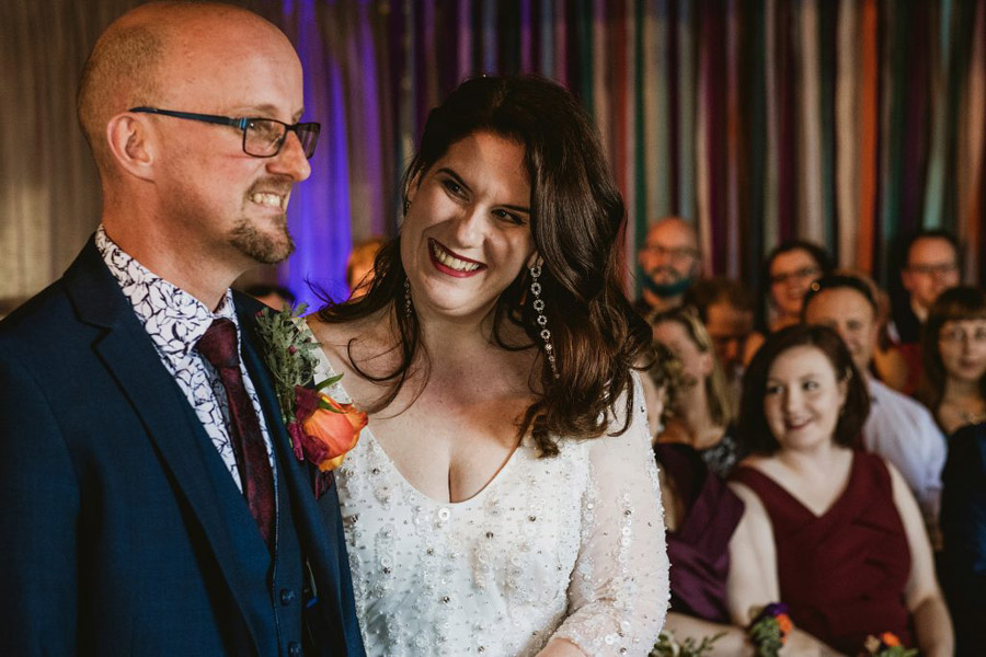 Fabulous pics from a Whitstable wedding blog. Photo credit York Place Studios (8)
