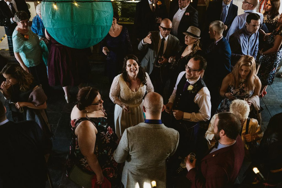 Fabulous pics from a Whitstable wedding blog. Photo credit York Place Studios (12)