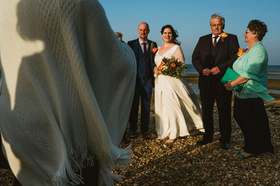 Fabulous pics from a Whitstable wedding blog. Photo credit York Place Studios (20)