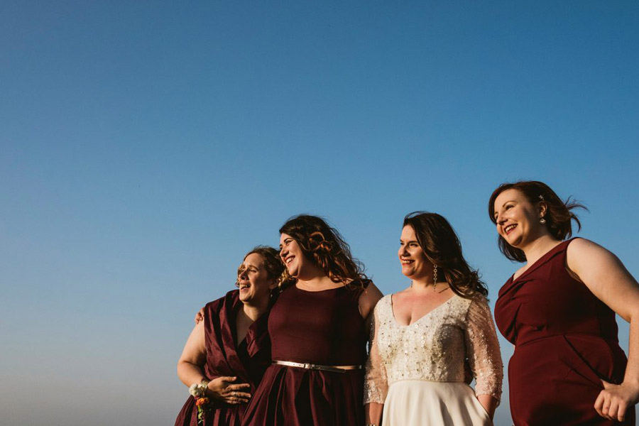 Fabulous pics from a Whitstable wedding blog. Photo credit York Place Studios (21)