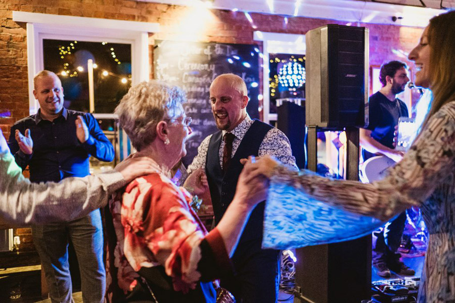 Fabulous pics from a Whitstable wedding blog. Photo credit York Place Studios (30)
