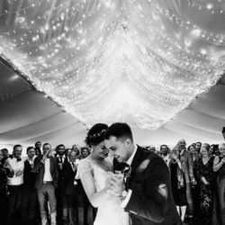 20 Modern Wedding Songs Perfect for Contemporary Couples