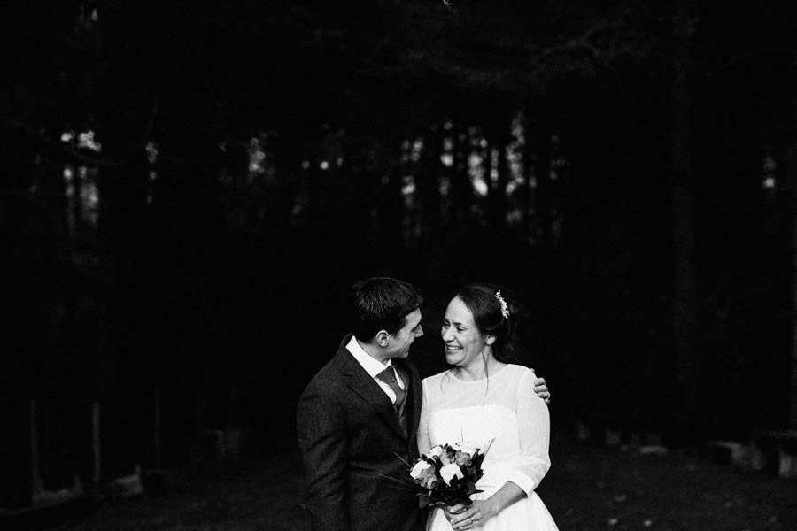 Chris and Arabella's Lineham Farm wedding blog with York Place Studios (19)