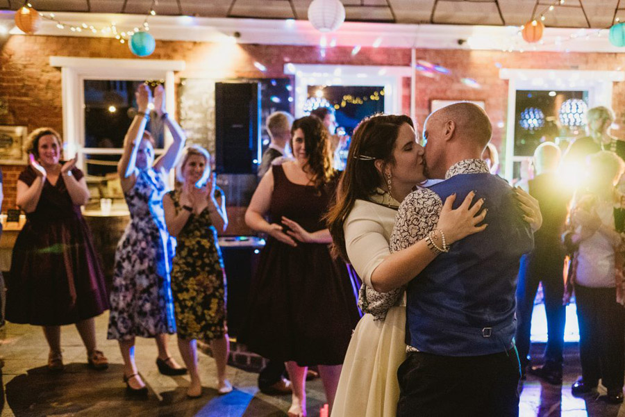 Fabulous pics from a Whitstable wedding blog. Photo credit York Place Studios (39)